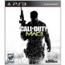 Call of Duty: Modern Warfare 3 Original para PS3