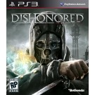 Dishonored Original para PS3