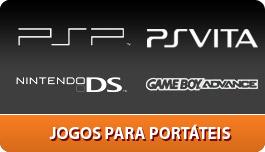 Cartoes Xbox Live